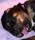 lilac 14 days P1500916