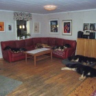 5 in livingroom P1520374