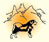 Finska Tibetanska Mastiffklubben