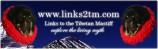 TM länkar från hela världen