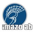 imazo