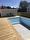 durablock_pool_trappa