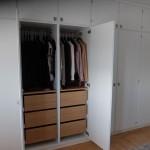 Kundprojekt_Platsbyggda garderober