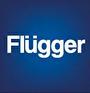 Flugger_logo2 kopiera
