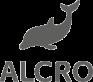 alcro - Kopia