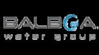 Balboa spaprodukter till spabad, utespa & spapool – stort sortiment av Balboa spaprodukter i vår spashop här