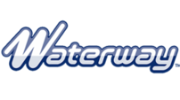 Waterway spaprodukter till spabad, utespa & spapool – stort sortiment av Waterway spaprodukter  i vår spashop här