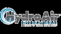 HydroAir spaprodukter till spabad, utespa & spapool – stort sortiment av HydroAir spaprodukter i vår spashop här