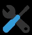 : Reparation & service av spabad, utespa & spapool i Linköpin, Norrköping & Jönköping. Behöver du hjälp med reparation/ service av ditt spabad? Kontakta HydroRepair AB i Linköping, vi reparerar & servar spabad & utespa