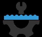 Reparation av spabad, utespa & spapool i Linköping, Norrköping & Jönköping – reparation & spaservice support HydroRepair