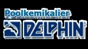 Delphine spakemi & vattenvård för spabad, utespa & spapool – handla Delphins spakemi i vår webbshop här