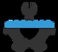 Installation & service av spabad, utespa & spapool i Linköping, Norrköping & Jönköping. Hjälp med installation av spabad/spapool? Vi på HydroRepair AB i Linköping hjälper dig med installation av ditt spabad & utespa & spapooler.