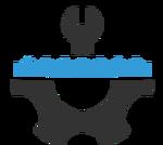 Service & support av spabad, utespa & spapool. Behöver du service på ditt spabad/spapool? Kontakta spaservice på HydroRepair AB, vi ger support & service på spabad & utespa & spapooler.
