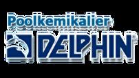 Delphine spakemi & vattenvård för spabad, utespa & spapool – handla Delphins spakemi i vår spashop här