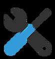 Reparation & service av spabad, utespa & spapool i Linköpin, Norrköping & Jönköping. Behöver du hjälp med reparation/ service av ditt spabad? Kontakta HydroRepair AB i Linköping, vi reparerar & servar spabad & utespa