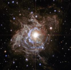 bild ur universum