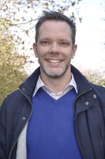 Björn Strömbacka, Personalansvarig bjorn.strombacka@kooperativetlila.se046-13 06 52