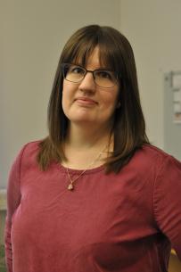 Diana Nilsson Diberg, Brukarstödjare diana.diberg@kooperativetlila.se 046-13 08 28