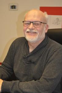 Arne Karlsson, Brukarstödjare arne.karlsson@kooperativetlila.se 046-12 89 50