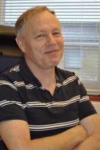 Bengt Jönsson,  Ekonomiansvarig bengt.jonsson@kooperativetlila.se 046-13 78 60
