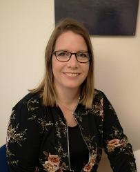 Camilla Bucher, Löneadminstratör och Informatör camilla.bucher@kooperativetlila.se 046-13 60 85
