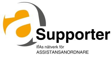 Kooperativet Lila är Ifa Supporter!
