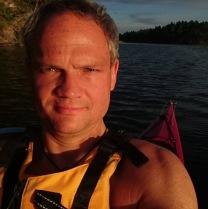Anders Dahlgren funderar på FB