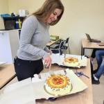 Tårta 2 NASA20