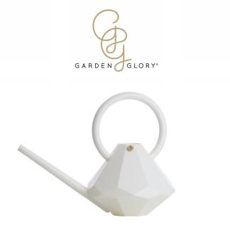 GARDEN GLORY VATTENKANNA DIAMOND Creme 4 liter - VATTENKANNA DIAMOND Creme 4 liter