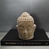 DEKORATION BUDDHA Nougat