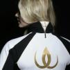 WALLDERINSKA Slimline Jacket