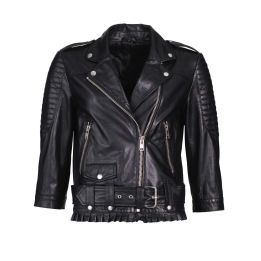 FRONTROW Lovechild Biker Jacket