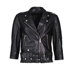 FRONTROW Lovechild Biker Jacket