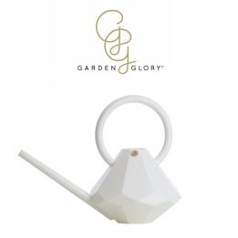 GARDEN GLORY VATTENKANNA DIAMOND Creme 4 liter