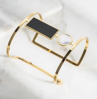 DAILY ELEGANCE Buhrmi Bracelet - Buhrmi Bracelet
