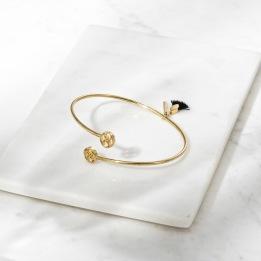 DAILY ELEGANCE Numata Bracelet