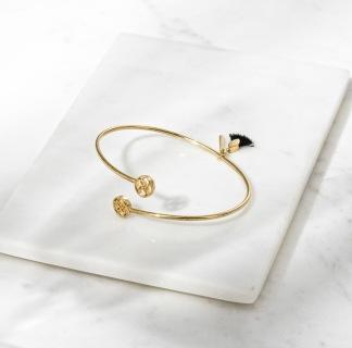 DAILY ELEGANCE Numata Bracelet - Numata Bracelet