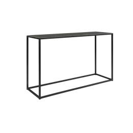 ARTWOOD AMALFI Console table
