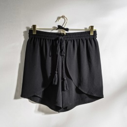 DAILY ELEGANCE Nice Shorts
