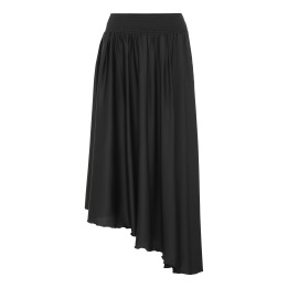 KARMAMIA Sofia Skirt – Black