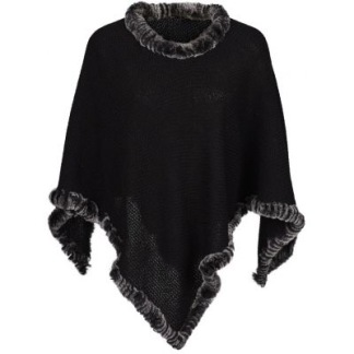 NATURES COLLECTION Sia Poncho -