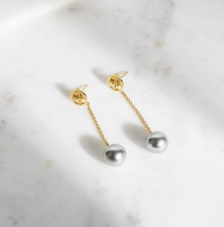 DAILY ELEGANCE Mayali Earring