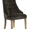 ARTWOOD YORK Dining chair
