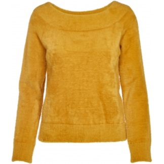 NÜ DENMARK Emel Pullover knit