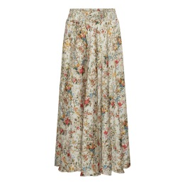KARMAMIA Savannah Skirt – Bloom