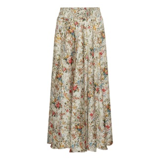KARMAMIA Savannah Skirt – Bloom -