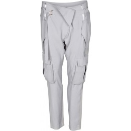 NÜ DENMARK Duff Trousers