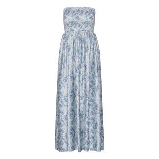 KARMAMIA Juliette Dress – Provence