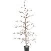 LUX Snöträd 170 cm