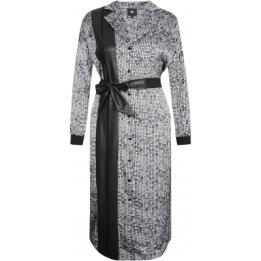 NÜ DENMARK Faith Dress